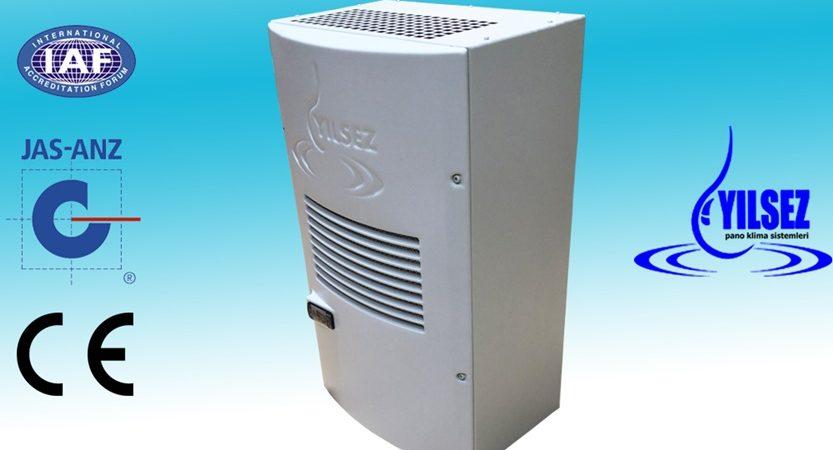 Pano-klima-pls-pn-3000-10
