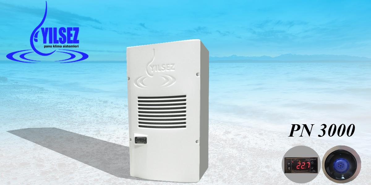 Pano-klima-pls-pn-3000