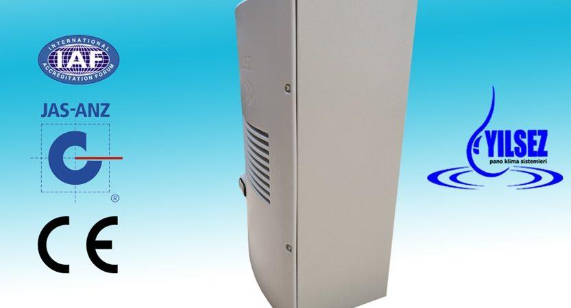 Pano-klima-pls-pn-4000-07