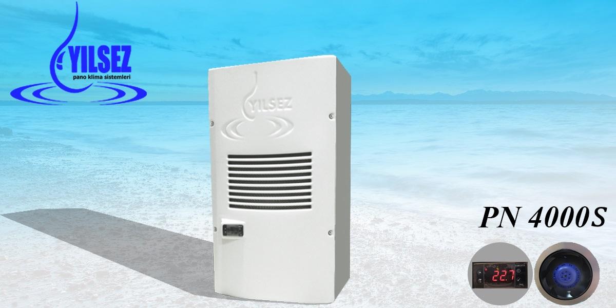 Pano-klima-pn6000