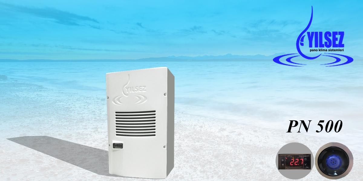 Pano-klima-pls-pn-500-01