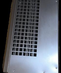 Pano-klima-pn1000-08