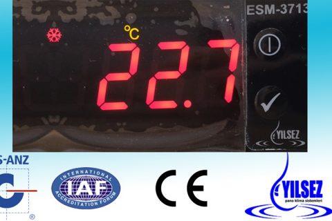 Pano-klima-pn3000-15