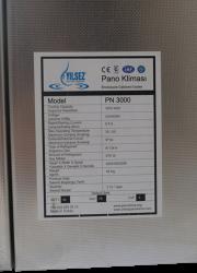 Pano-klima-pn3000-32