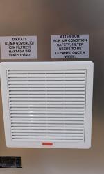 Pano-klima-pn4000-04