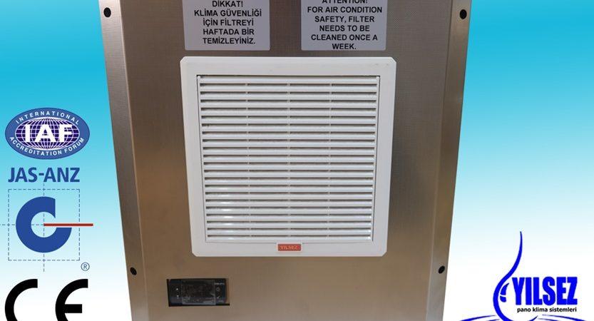 Pano-klima-pn4000-05