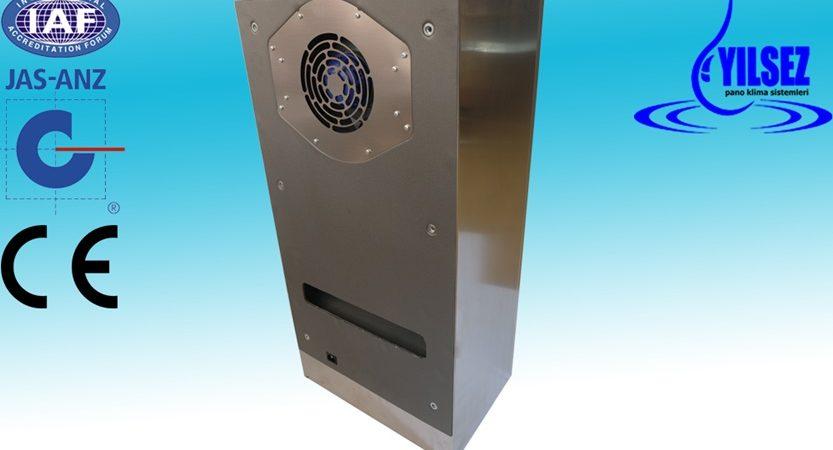 Pano-klima-pn4000-15