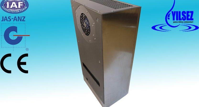 Pano-klima-pn4000-17
