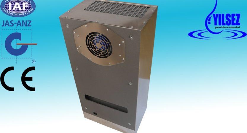 Pano-klima-pn4000-21