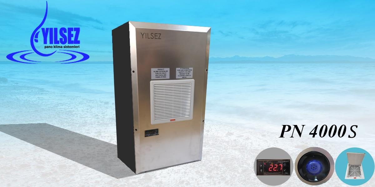 Pano-klima-pn4000-s