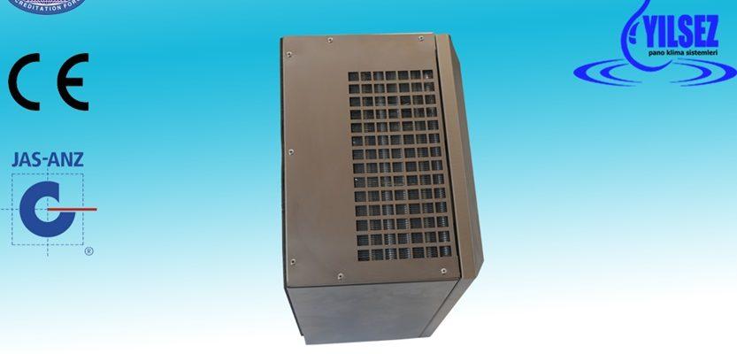 Pano-klima-pn500-23