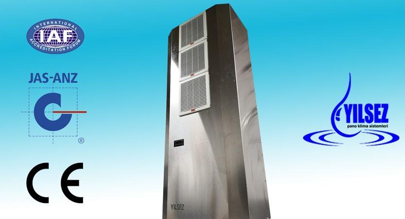Pano-klima-pn6000-05