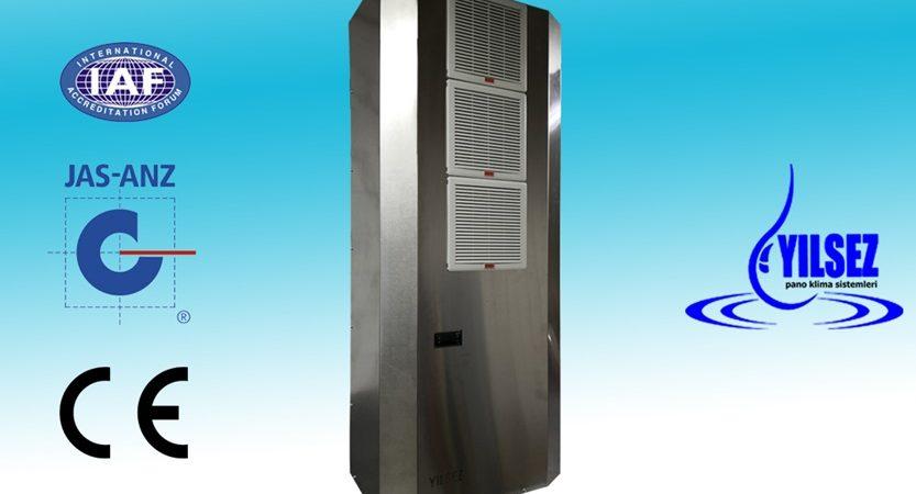 Pano-klima-pn6000-07
