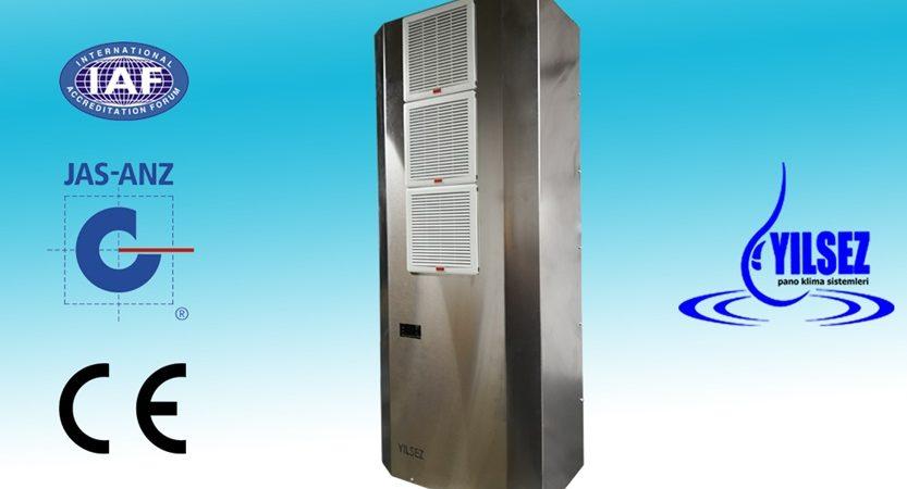 Pano-klima-pn6000-09