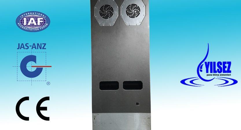 Pano-klima-pn6000-17