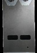 Pano-klima-pn6000-18