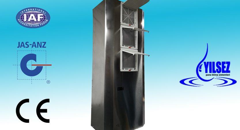 Pano-klima-pn6000-43