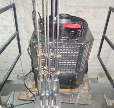 asansor-klimasi