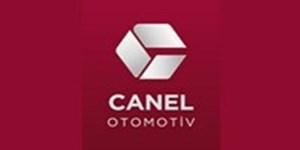 pano-klima-logo-Canel-Otomot