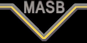 pano-klima-logo-MasbAcikLogo