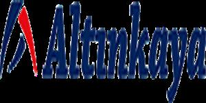 pano-klima-logo-altinkaya-logo1