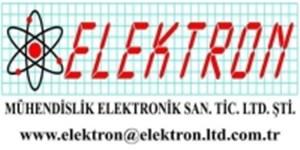 pano-klima-logo-elektron-muh