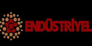 pano-klima-logo-endustriyel