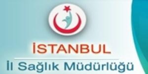 pano-klima-logo-istanbul-il-saglik-mud