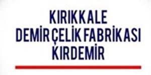 pano-klima-logo-kirdemir