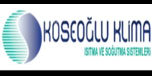 pano-klima-logo-koseoglu-klima