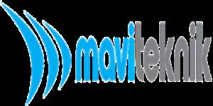pano-klima-logo-mavi-logo_0