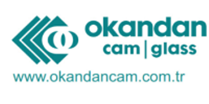 pano-klima-logo-okandan-cam