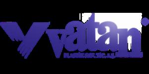pano-klima-logo-vatan-plastik