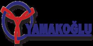 pano-klima-logo_Yamakoglu