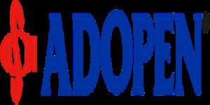 pano-klima-logo_adopen