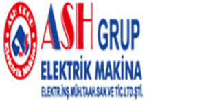 pano-klima-logo_ash-group