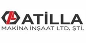 pano-klima-logo_atilla