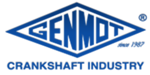 pano-klima-logo_genmot