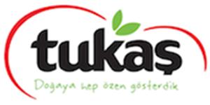 pano-klima-logo_tukas