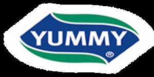 pano-klima-logo_yummy