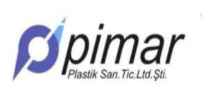 pano-klima-pimar-plastik