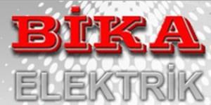 pano-klima-ref_bika_elektrik