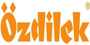 pano-klima-ref_ozdilek-logo_12kO
