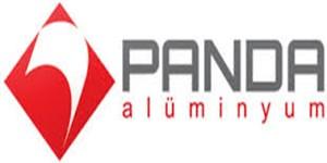 pano-klima-ref_panda