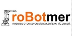 pano-klima-ref_robotmer