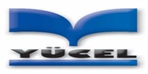 pano-klima-ref_yucel_logo