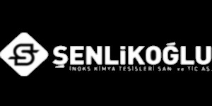 pano-klima-senlikoglu_logo