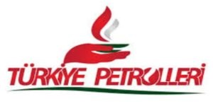 pano-klima-turkiye-petrolleri