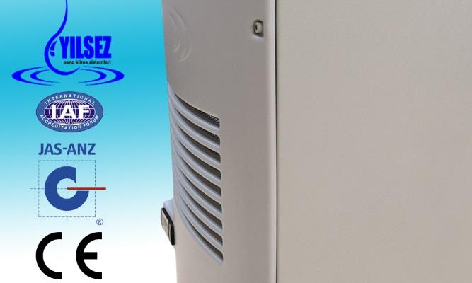 Yılsez Pano klima servis-revizyon
